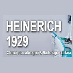 Clinica Stomatologica Heinerich Drumul Taberei